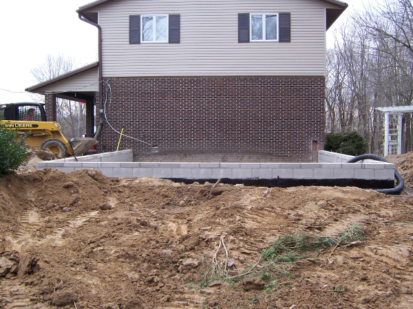 Remodeling Services Berger Building Services Home Remodeling Service