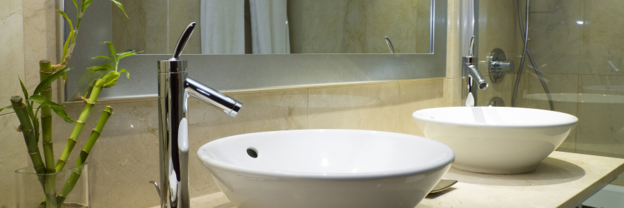 Our bathroom remodeling services include small bath remodeling, major bath remodeling, shower remodeling, bathroom cabinet replacement, bathroom tile replacement, and anything else that relates to the improvement of your bathroom.