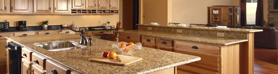 kitchen remodeling by berger building services