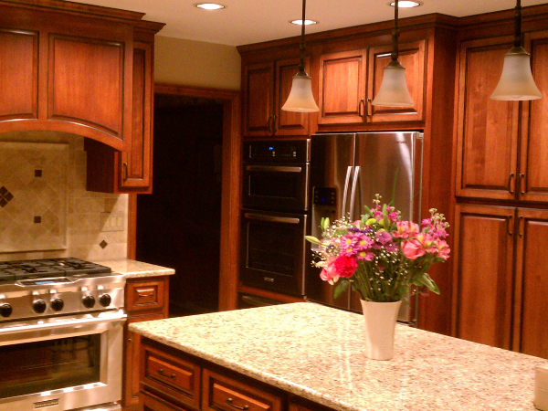 Top Kitchen Remodelers In Ohio
