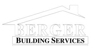 Berger Building Services logo