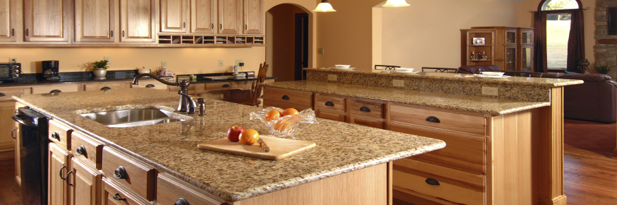 Our kitchen remodeling and improvement services include: small kitchen remodeling, major kitchen remodeling, island installation, counter top replacement, kitchen flooring replacement, tile back splashes, kitchen wall removal, cabinet replacement, lighting additions, and kitchen repair in Central Ohio.